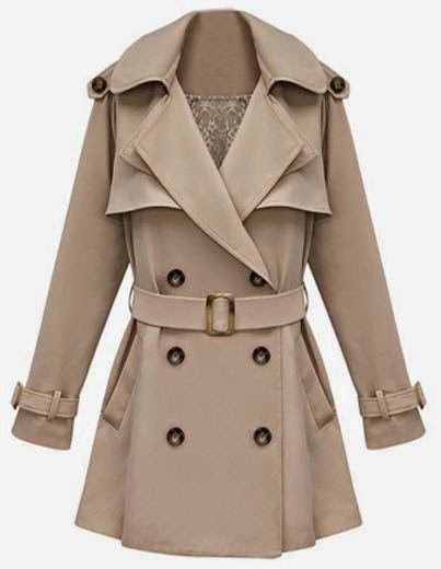 http://www.jcpenney.com/women/jackets-blazers/jcp-cropped-trench-coat/prod.jump?ppId=pp5003600380&searchTerm=trench&catId=SearchResults&colorizedImg=DP0131201417134244M.tif