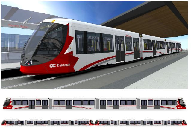 [Image: LRT+trains.JPG]