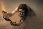 Sataná no quiere que escudriñemos la biblia (en audio) Recomendado