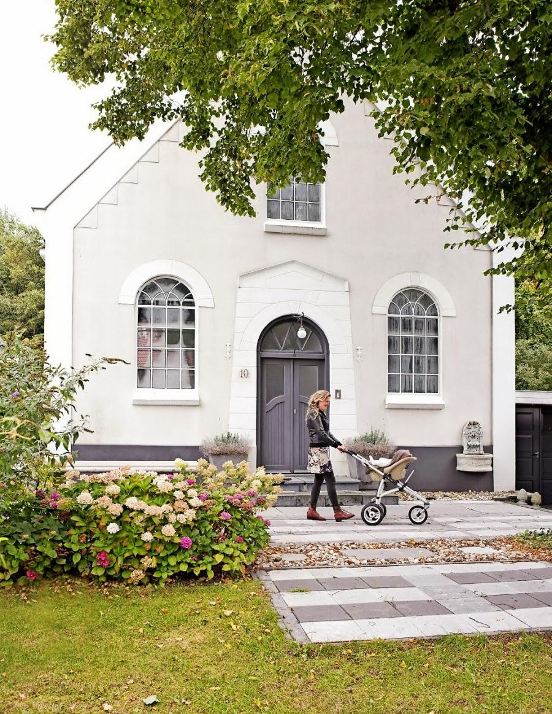 wystrój wnętrz, home decor, wnętrza, dom mieszkanie, urządzanie, pastelowe kolory, róż, jasne wnętrze, białe wnętrze