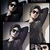 Photoshop Action - Set 07 by KissOfDeathXxX