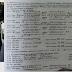 6 εκ.ευρώ σε λογαριασμούς του Γ.Καρατζαφέρη στο εξωτερικό