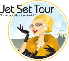 Jet Set Tour