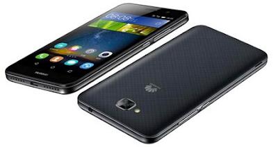 harga Huawei Enoy 5 terbaru