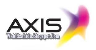 Trik Internet Gratis Axis 21 Juli 2012
