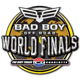 WORLD FINALS 11/2-11/4