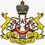 Jawatan Kerja Kosong Urusetia Penerangan Kerajaan Negeri Kelantan logo www.ohjob.info