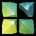 Next Launcher 3D v1.37 APK
