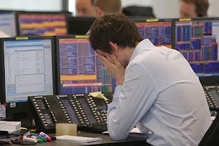 Stockbroker Job Description Information