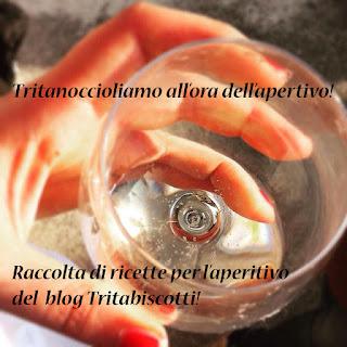 http://tritabiscotti.blogspot.it/2015/06/tritanoccioliamo-la-raccolta-per-lora.html