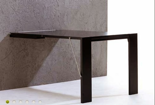 05-Mirror-Table-Designer-Dual-Multi-Use-Furniture-Micro-Flat-www-designstack-co
