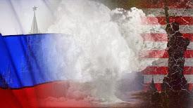 """Nueva doctrina militar rusa incorpora a la OTAN y EEUU como """"amenazas potenciales"""""""