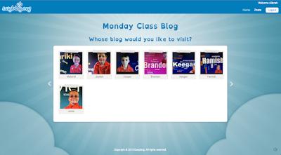 http://easyblog.org/CliftonTerraceSchool-Moturoa-Allanah-2015/