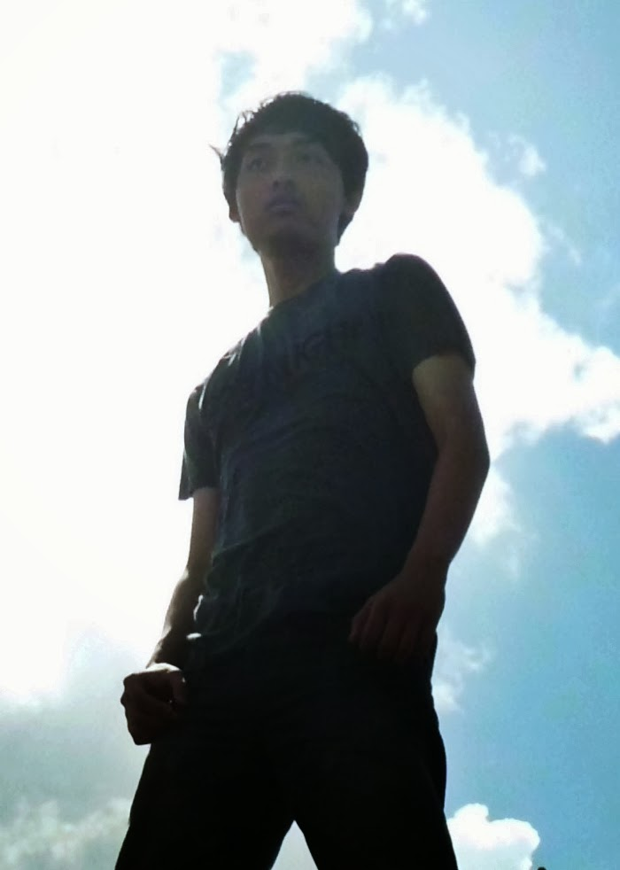 Hepta Profile