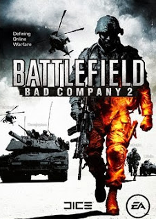 http://www.freesoftwarecrack.com/2014/10/battlefield-bad-company-2-pc-game-download.html