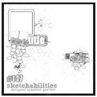 http://sketchabilities.blogspot.com/2015/09/sketch-147-design-team-reveal-sponsor.html