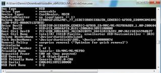Download USBDLM V4.9.9.94 beta for V5.0.0.0