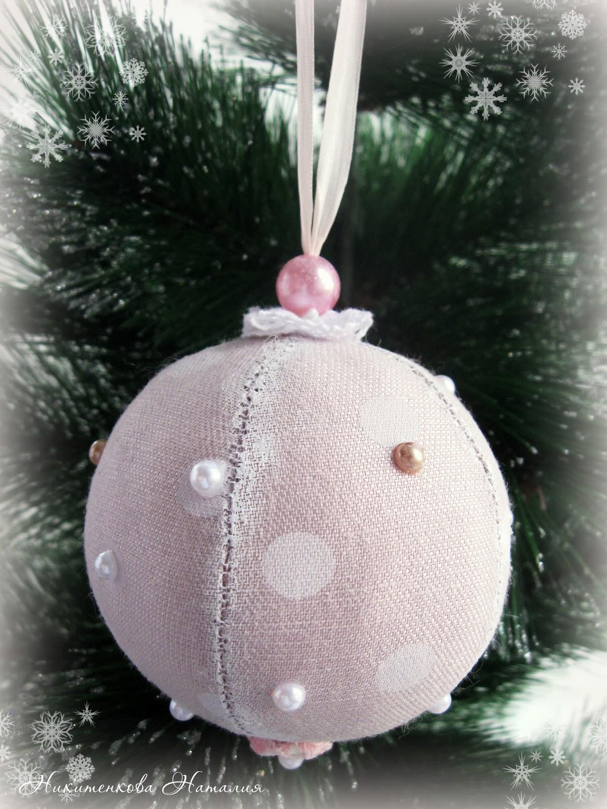 новогодние игрушки, на елку, Шар на ёлку, новогодние игрушки, новый год, елочные игрушки,