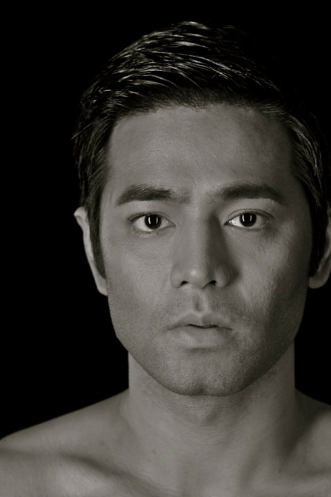 hayden kho Hayden kho jr (born may 20, 1980, in manila, philippines), is a chinese filipino celebrity cosmetic doctor, businessman, actor and model based in manila, philippines.