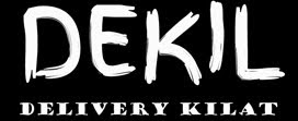 Dekil ( Delivery Kilat )