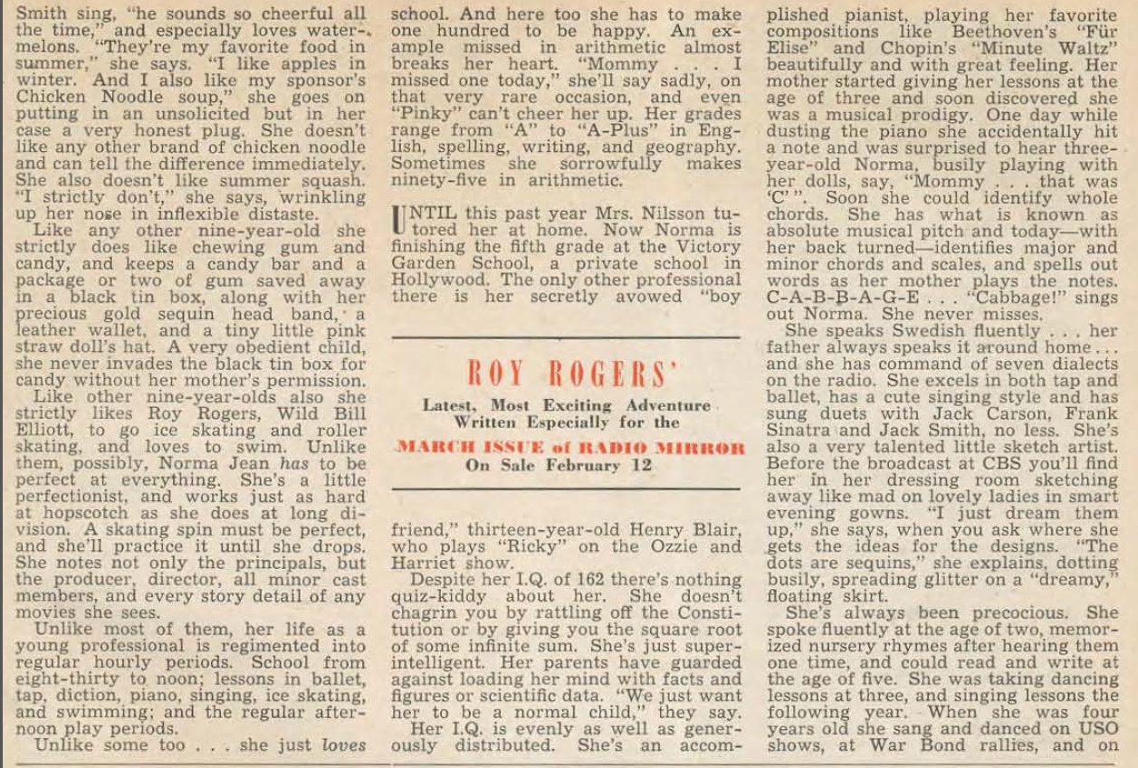 Jourdana Phillips USA 2016?resent,Gerald Flood (1927?989) XXX pics Robin McLeavy,Michelle Bauer
