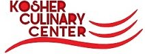 Kosher Culinary Center