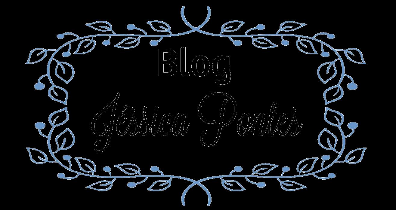 Blog Jéssica Pontes