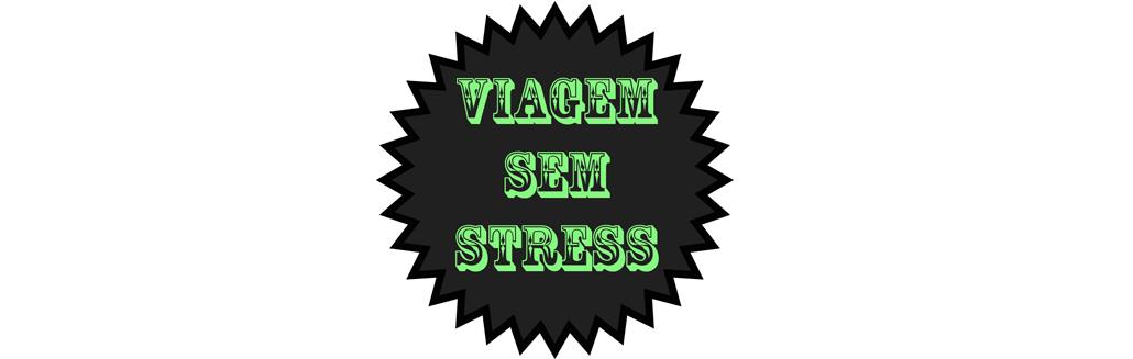 Viagem Sem Stress