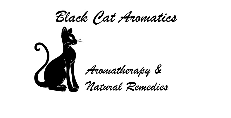 Black Cat Aromatics
