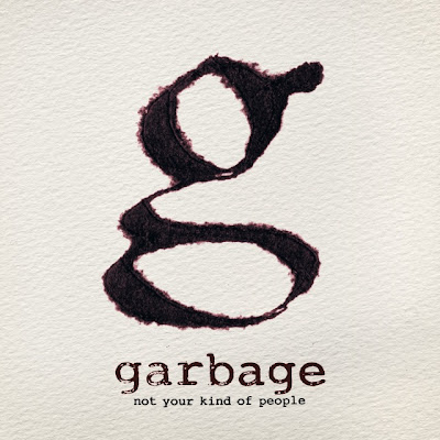 Photo Garbage - Not Your Kind Of People Picture & Image