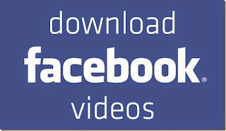 download video, facebook video, download gratis, download video facebook