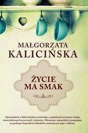http://lubimyczytac.pl/ksiazka/209635/zniewolona