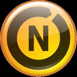 numero de serie de norton 2005 7 1 serial norton 2005 7 1