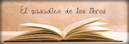 El pasadizo de los libros