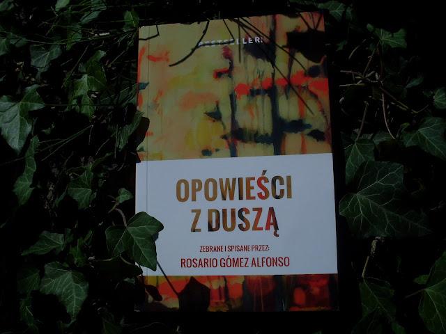 http://www.wydawnictwo.swiadomezycie.eu/nowosci/12-opowiesci-z-dusza#.VZ92dPk2WF8