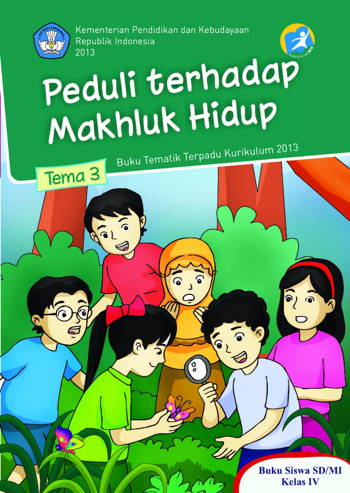 kementerian pendidikan nasional tahun 2013 download download 33 3 mb