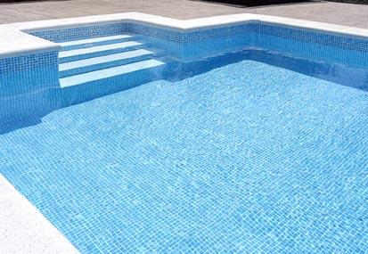 Blog quimar manual de mantenimiento para piscinas quimar for Manual mantenimiento de piscinas