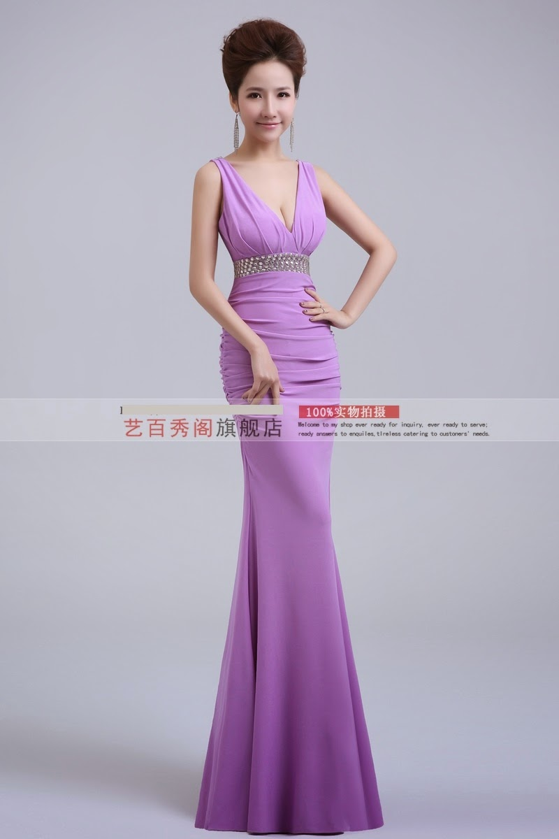 Evening gown rent sell product catalogue prom dress for Rent wedding dress dc