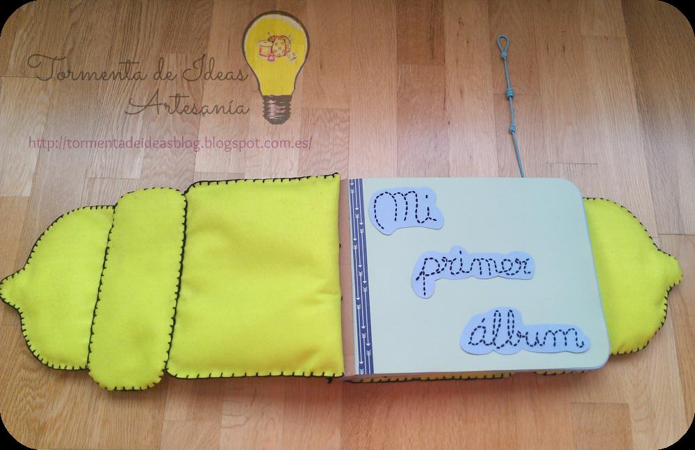 primer-album-artesanal