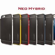 เคส-iPhone-6-รุ่น-เคส-iPhone-6-Neo-Hybrid-สวยงาม-บางเบา-hot!!
