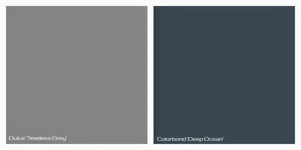 Grey Paint Swatches Finest Previous With Grey Paint
