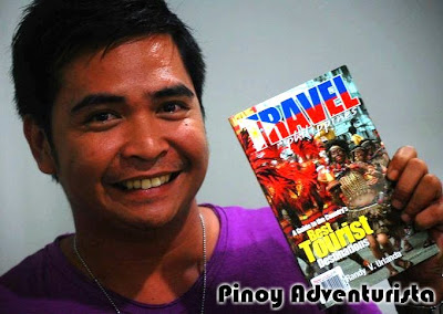 pinoyadventurista.com