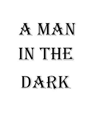 "Download ""A Man in the Dark (2016)"" Movie Full"