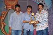 Santhosam Awards 2010 Event Photos-thumbnail-11