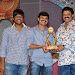 Santhosam Awards 2010 Event Photos-mini-thumb-11