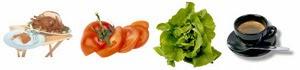 حمية سكارسدال Scarsdale Diet حمية متوازنة لمرضى القلب