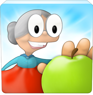 Granny Smith v1.3.3