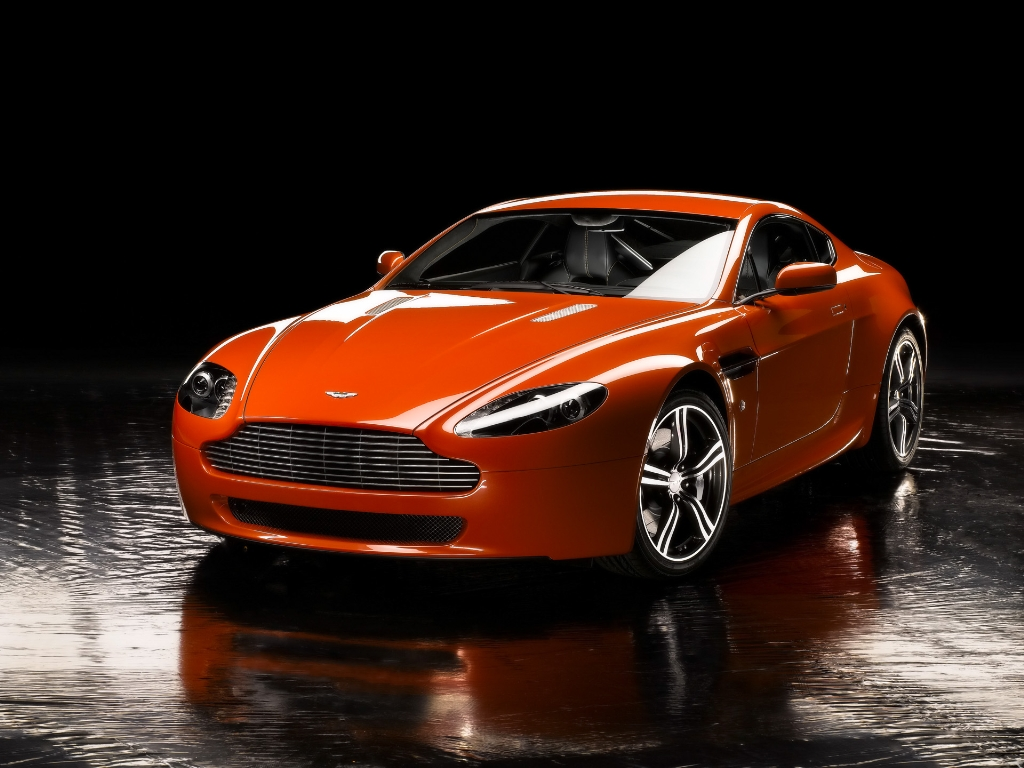 aston martin v8 vantage cool designs car. Black Bedroom Furniture Sets. Home Design Ideas