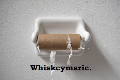 Whiskeymarie