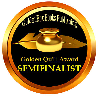 Golden Quill Award Semifinalist ~ The Du Lac Devil
